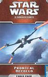 Star Wars LCG - Pronti al Decollo