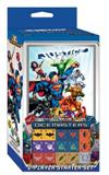 DC Dice Masters Justice League - Starter