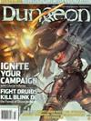 Dungeon Magazine #103