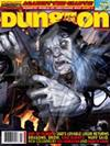 Dungeon Magazine #118