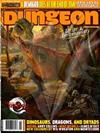 Dungeon Magazine #123
