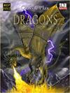Book of Dragons d20