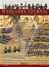 Wargames Journal #4