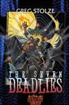 Demon: Seven Deadlies (Fallen 2)