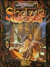 Shelzar: City of Sins