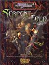 Serpent in the Fold