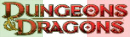 Dungeons & Dragons - 4a Edizione