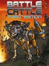Battle Cattle - Third Edition