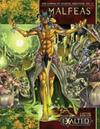 Exalted - Compass of Celestial Directions Vol.5 - Malfeas