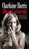 True Blood Vol.2 - Morti Viventi