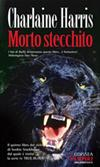 True Blood Vol.5 - Morto Stecchito