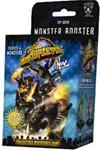 Monsterpocalypse - Now Unit Booster