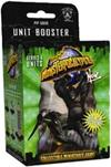 Monsterpocalypse - Now Monster Booster