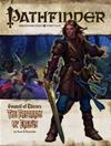 Pathfinder Council of Thieves 1 - The Bastards of Erebus