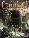 Age of Cthulhu vol.1 - Death in Luxor