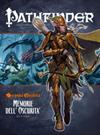 Pathfinder Seconda Oscurità 5 - Memorie dell'Oscurità