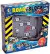 Road Block - Italiano