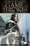 A Game of Thrones Vol.4 - Edizione Italiana