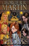 A Game of Thrones Vol.5 - Edizione Italiana