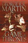 A Game of Thrones Graphic Novel 1 - Edizione Italiana