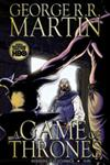A Game of Thrones Vol.8 - Edizione Italiana