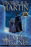 A Game of Thrones Vol.7 - Edizione Italiana