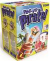 Pirata Pop-Up!