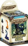 Pathfinder Battles - Shattered Star Standard Booster