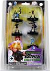 Heroclix DC - Batman Streets of Gotham Fast Forces Starter Set