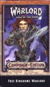 Campaign Edition Free Kindoms Deck
