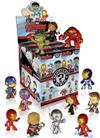Mystery Mini Figures Display - Marvel Avengers Age of Ultron (12)