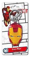 Portachiavi - Marvel - Iron Man (Colorato)