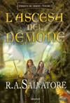 L'ascesa del demone - Vol.2
