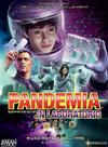 Pandemic - In Laboratorio