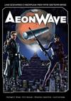 I Mondi di Fate - Aeon Wave