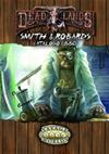 Savage Worlds - Deadlands: Smith & Robards Catalogo 1880