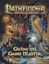 Pathfinder - Guida del Game Master