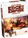 STAR WARS - Edge of the Empire - Beginner Game