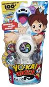 Yo-Kai Watch - Orologio