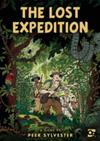 The Lost Expedition - Italiano