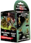 Dungeons & Dragons 5a Edizione - Tomb of Annihilation - Booster Singolo