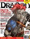 Dragon Magazine #301