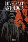 Lovecraft - Antologia Vol.2