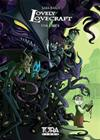 Lovely Lovecraft - Vol.1