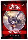 Hero Realms - Mazzo del Boss Drago