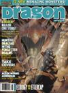 Dragon Magazine #343