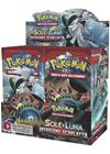Pokemon - Sole e Luna: Invasione Scarlatta Box Buste ITA (36)