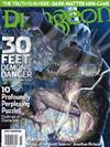 Dungeon Magazine #108