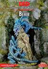 D&D Miniature Collector's Series - Behir