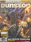 Dungeon Magazine #144